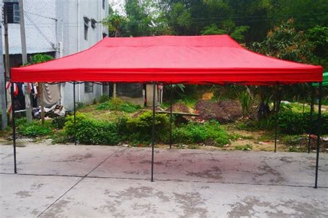 american phoenix multi color size portable event canopy tent canopy tent party tent