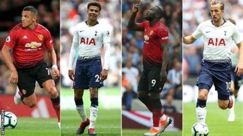 Live Streaming Liga Inggris: Manchester United vs ...