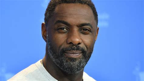 Idris Elba cast in Fast and Furious spinoff