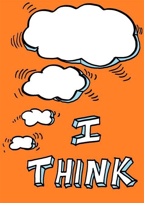 Y4 At Ist See, Think Wonder