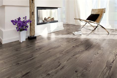 cheap flooring melbourne what is laminate flooring reviews to explain the pros and cons