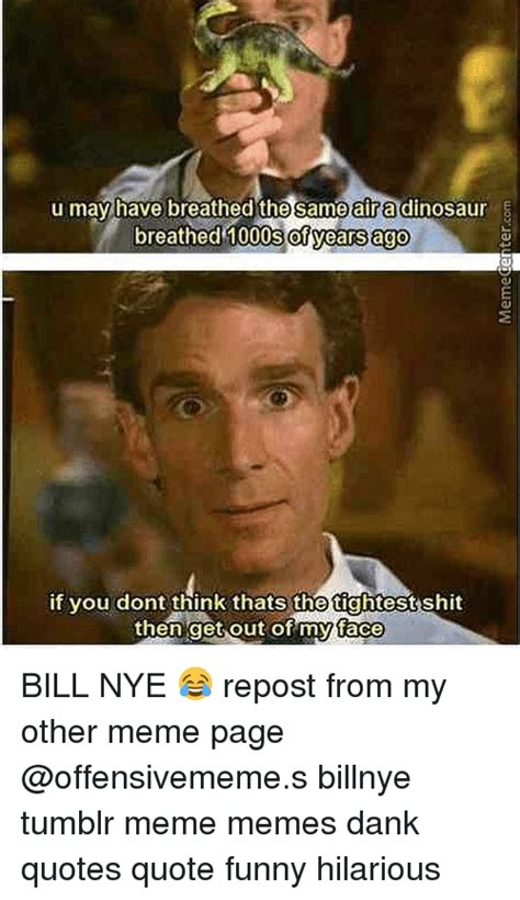 Bill Nye Meme - funny memes memes of 2017 on sizzle 9gag