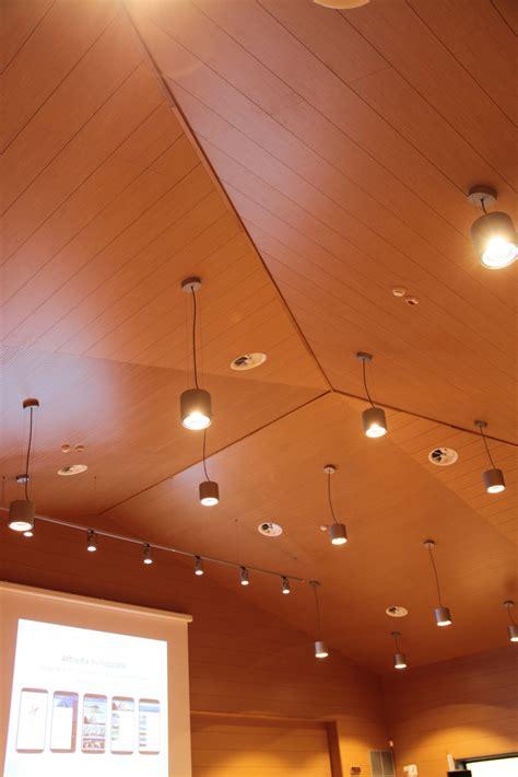 faux plafond en mdf faux plafond en mdf 28 images caisson de hotte en mdf eric s soundless faux plafond by itp