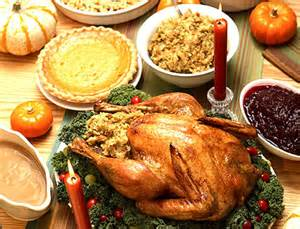 turkey american aussie