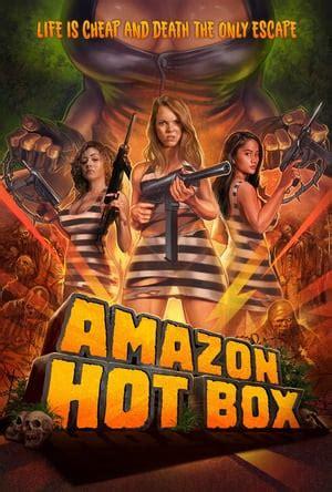 bioskop keren amazon hot box subtitle indonesia