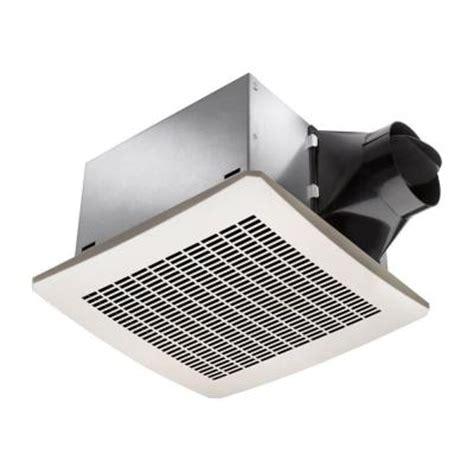 window exhaust fan home depot delta breez signature 110 cfm ceiling humidity sensing