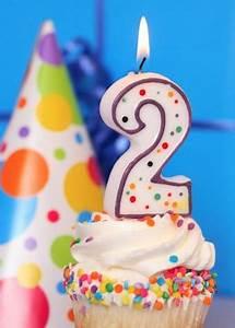 Gateau Anniversaire 2 Ans : id es cadeaux d 39 anniversaire pour un b b de 2 ans ~ Farleysfitness.com Idées de Décoration