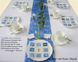Tischdeko Shop De : kommunion kerze psalm im kerzenglas zum online bestellen ~ Watch28wear.com Haus und Dekorationen