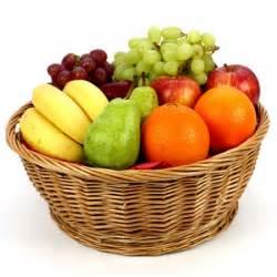 flowers delivered fruit basket designs je flowers
