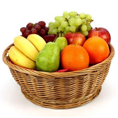 fruit baskets delivered mixed fruit basket images www pixshark images