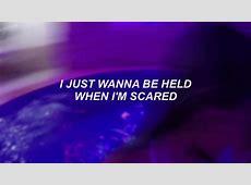 blue marina and the diamonds lyrics YouTube