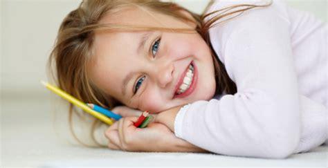 preschool graham wa early learning academy and preschool graham wa 98338 840