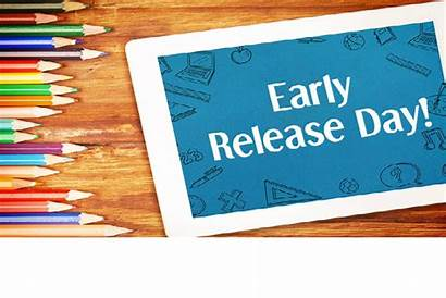 Drew Wednesday Early Release April Monday 11th