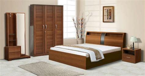 Home Design Furniture by 21 Simple Furniture Design Pics Designs Imageries