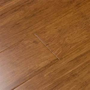 java fossilizedr smooth bamboo wood floor tg part 1 With bamboo flooring portland