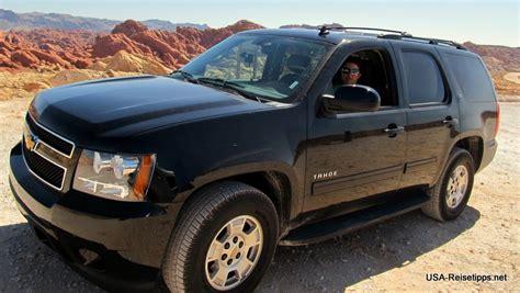 mietwagen usa alamo mietwagen usa 11 tipps wo am g 252 nstigsten mieten usa reisetipps