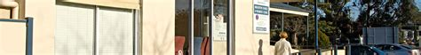 bfwc entrance - Brighton Family & Women's Clinic