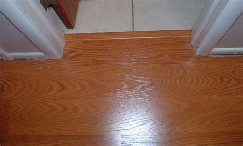floor prep for laminate flooring installation laminate flooring preparation installing laminate flooring