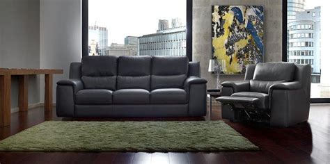 calia italia canapé prix canape calia italia prix 28 images meubles rembourr