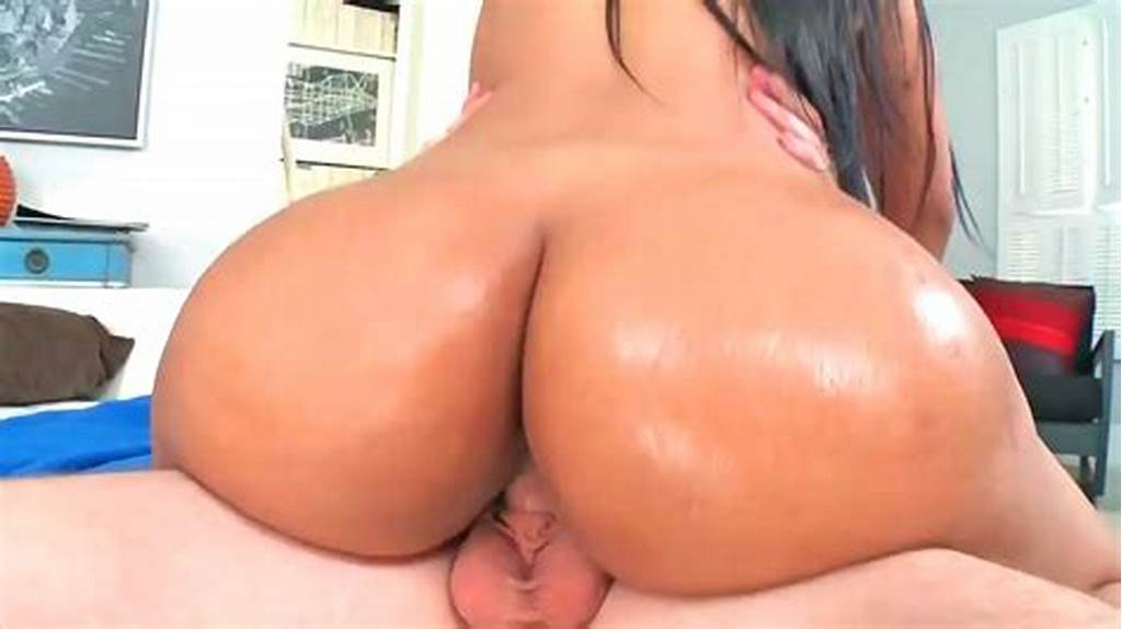 #Showing #Porn #Images #For #Big #Ass #Latina #Riding #Bbc #Porn