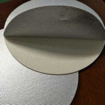 high quality heat sealing aluminum foil seal liner   protection manufacturers suppliers