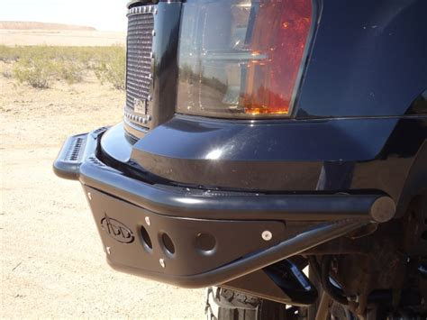 gmc bumpers find   sierra bumpers  add