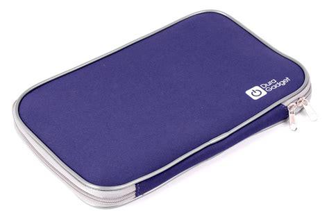 housse tablette 12 pouces housse 233 tui bleu pour tablette microsoft surface pro 3 12 pouces stylet bleu ebay
