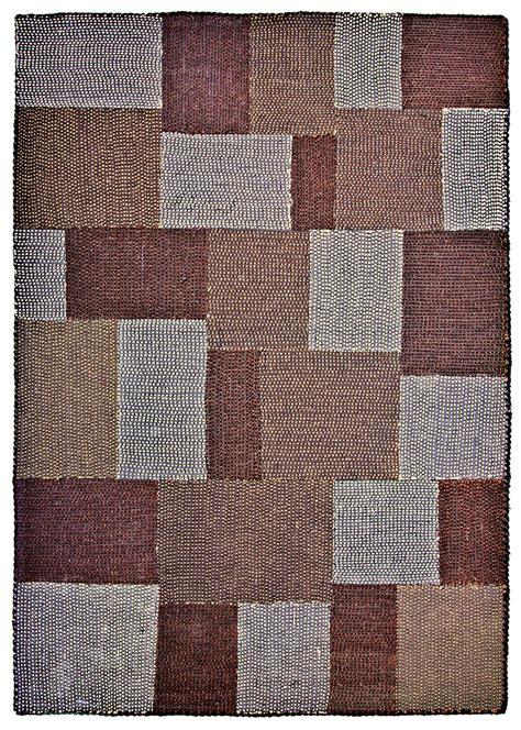 immagini di tappeti moderni tappeti moderni colorati o decorativi da 50 a 500
