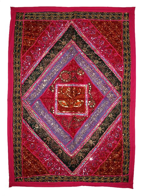 wall decor tapestry wall hangings  india