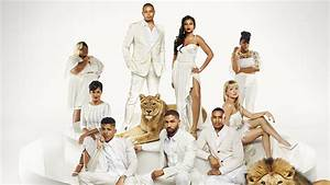 Can Fox's Empire Continue to Rise in Season 2 After ...