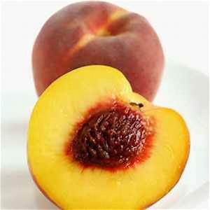 Make your Summer Healthy with Egyptian Stone Fruits ...