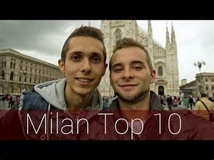 Mailand Must See : milan top 10 must see places travel guide ~ Orissabook.com Haus und Dekorationen