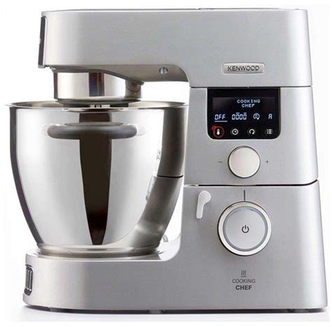 küchenmaschine kenwood chef kenwood k 252 chenmaschine cooking chef kitchen machine g 252 nstig