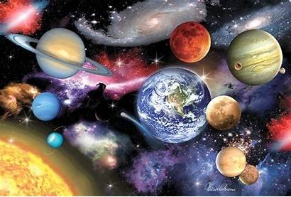 Solar System Similar