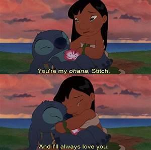 Sad Quotes From Disney Movies. QuotesGram