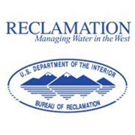 us bureau of reclamation us bureau of reclamation questions glassdoor