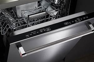 Kitchenaid 2 Drawer Dishwasher Manual Tasmania