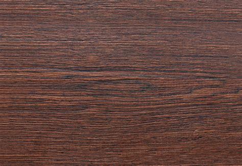 außenwand verputzen material au 223 enwand verputzen material die seite wird erst mal nur bis zum falsch stehenden architekt di