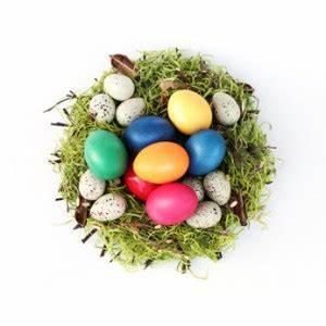 Kündigungsfrist Berechnen Arbeitgeber : ostern feiertagszuschlag auch ostersonntag ~ Themetempest.com Abrechnung
