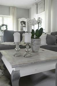 Wohnzimmer Deko Silber Raum Und Mbeldesign Inspiration