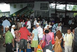 Muslim community celebrates Eid-ul-Adha -by giving to the ...