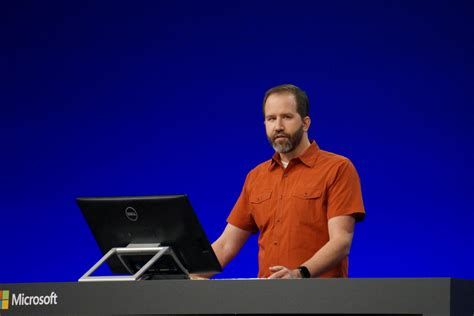 Microsoft New Tools Help Devs Manage Cloud Deployments