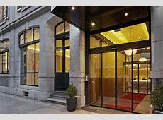 Swiss Luxury Apartments, Geneva, Switzerland Bookingcom