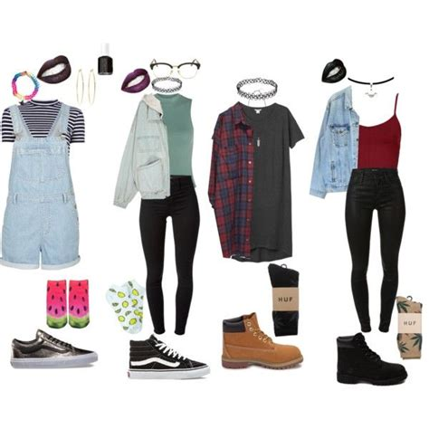Best 25+ 90s style outfits ideas on Pinterest   90s fashion grunge Vintage fashion 90s and 90s ...