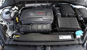 Golf 4 Motorhaube : golf gti motorhaube dampfungsmatte mit hitzeschild gibt ~ Jslefanu.com Haus und Dekorationen