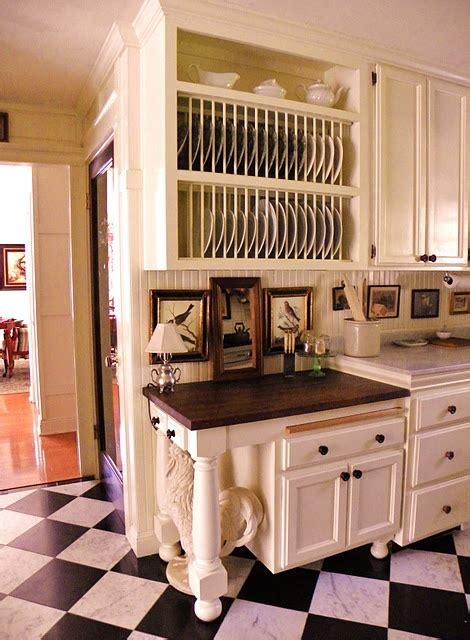 images  plate racks french english country  pinterest wall mount drawer unit