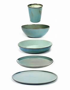 Teller Set Grau : keramikgeschirr online kaufen ~ Michelbontemps.com Haus und Dekorationen