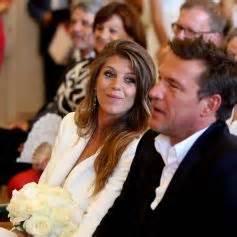 prix mariage mairie benjamin castaldi photos