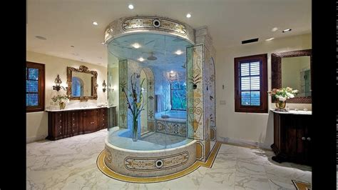 Top 10 Most Beautiful Bathrooms Ten Of The Worlds Best Outdoor In World Biggest Home Bathroom