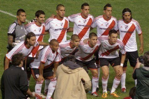River Plate - All-Time Players   Famous Birthdays